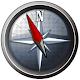 Your Navigator Deluxe: GPS Download on Windows