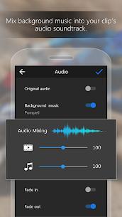 ActionDirector – Video Editor, Video Editing Tool 4