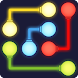 Puzzle Glow : Number Link Puzzle - Androidアプリ