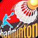 バドミントン世界選手権