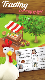 Hay Day Apk Download 2