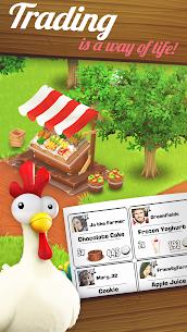 Hay Day Mod Apk v1_47_97 (All unlocked) 2
