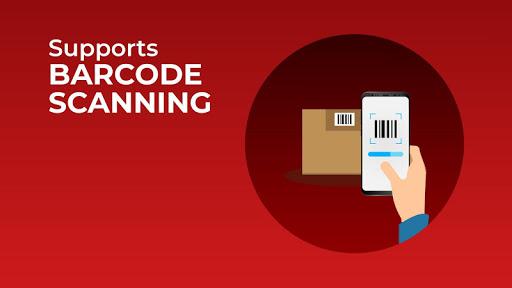Invoicing, Billing, GST, Inventory, Accounting apktram screenshots 9
