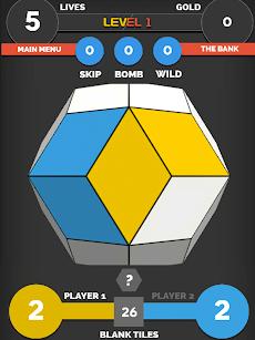 Triaconta Puzzle Game in 3dのおすすめ画像3