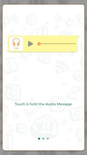 Audio Transcriber  Audio For Pc (Download For Windows 7/8/10 & Mac Os) Free! 2