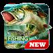 Ultimate Fishing Simulator - Androidアプリ