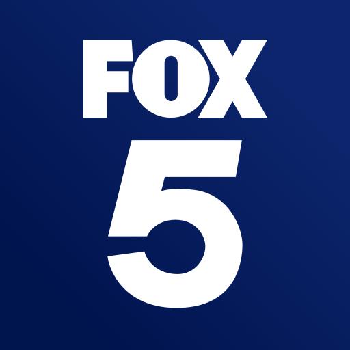 FOX 5 Washington DC: News