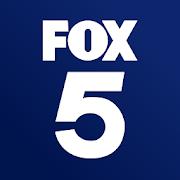 FOX 5 Washington DC: News & Alerts