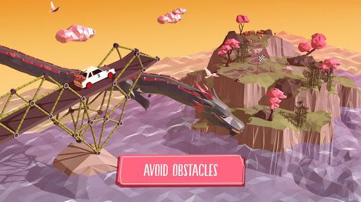 Build a Bridge! 4.0.6 Screenshots 21
