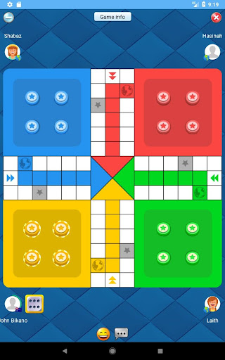 Ludo Clash: Play Ludo Online With Friends.  Screenshots 15