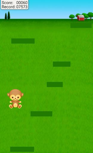 Punch em screenshots 4