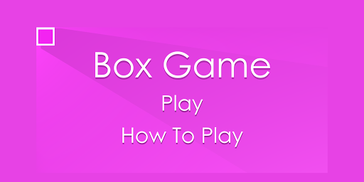 Box Game android2mod screenshots 11