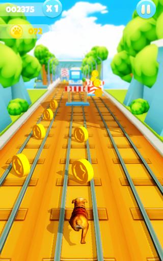 Dog Run 1.1.9 screenshots 8