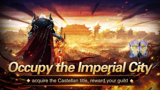 Legend of Blades apkdebit screenshots 6