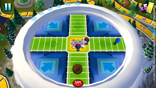 Baixar The Game of Life Última Versão – {Atualizado Em 2021} 5