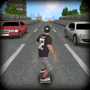 PEPI Skate 3D