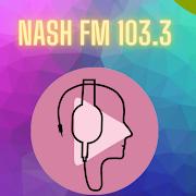 Nash Fm 103.3 Radio Tennessee Online App Nash Live
