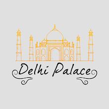 Delhi Palace icon