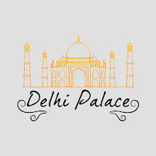 Delhi Palace APK