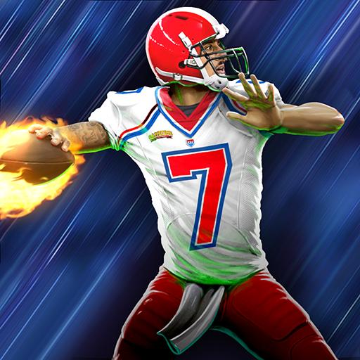 Baixar Kaepernick Football para Android