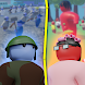Totally Not Accurate Battle Simulator