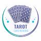 Tarot Card Reading - The Mystery of Tarot Cards para PC Windows