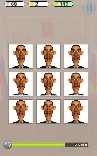 Obama 2021 screenshots 19