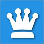 WJChess (chess game)