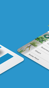 Square Point of Sale Beta