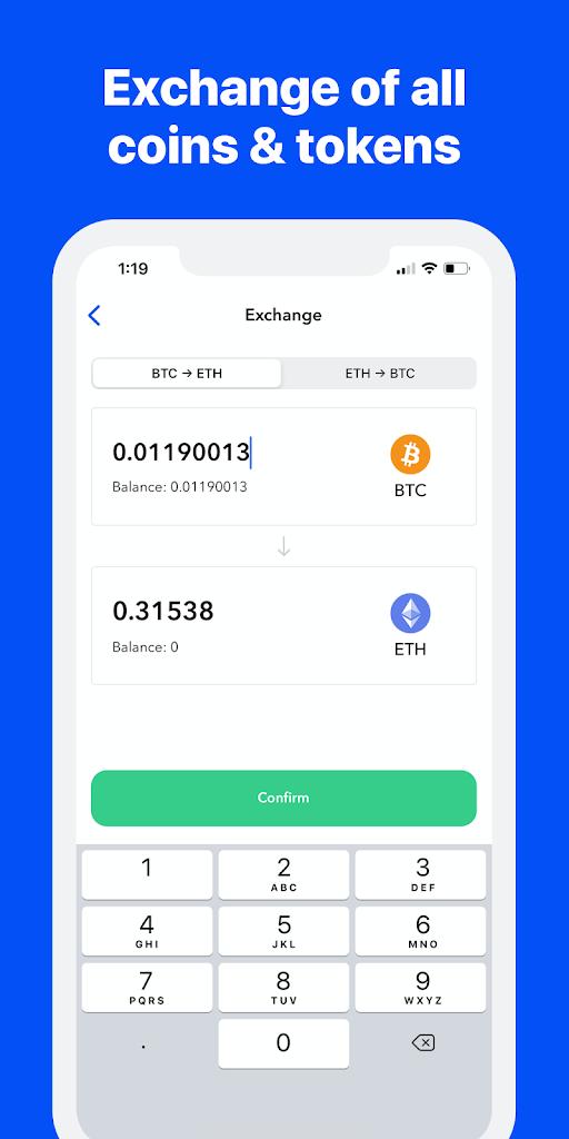 miglior forum di trading bitcoin valore azioni fineco