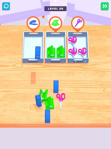 Office Life 3D 2.22 screenshots 24