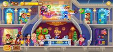 Hotel Empire: Grand Hotel Gameのおすすめ画像5