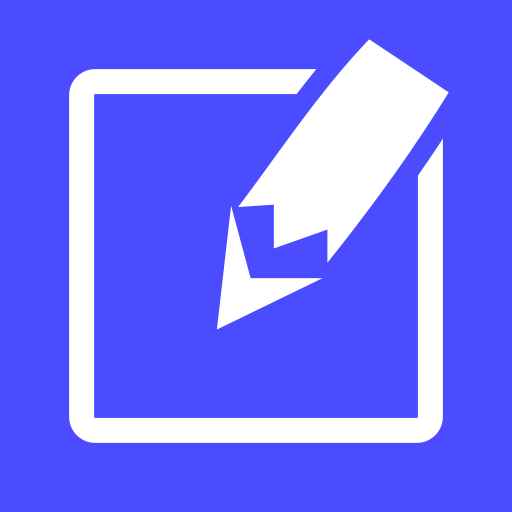 Baixar Boletim Oficial para Android