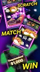 screenshot of Lucky Night - Free Lottery Games, Real Rewards
