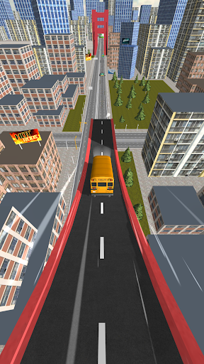 Stunt Truck Jumping 1.8.1 screenshots 6