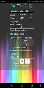 Adaptive Meditation AI For Pc   How To Use (Windows 7, 8, 10 And Mac) 1
