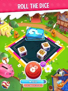 Dice Dreamsu2122ufe0f 1.32.1.5914 Screenshots 11