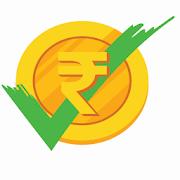 Task Karo - complete tasks and Earn Money