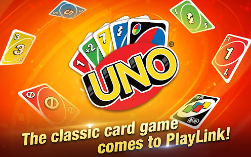 Uno PlayLink 1.0.2 APK screenshots 10