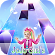 Jojo Piano Tiles With Siwa - Androidアプリ
