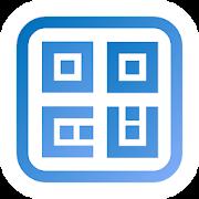 QR Scanner : QR Code Reader, Scanner App Free