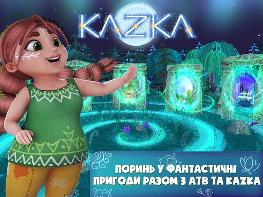 Kazka VR 2.1.2 screenshots 5