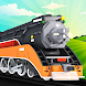Train Collector: Idle Tycoon - Androidアプリ