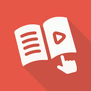Free Books & Audiobooks – Learn English by Stories