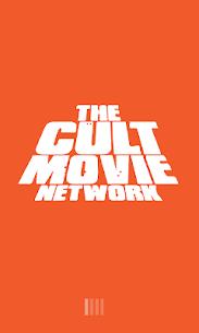 The Cult Movie Network v1.0 MOD APK 1