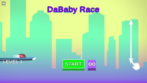 DaGame - DaBaby Game  screenshots 1