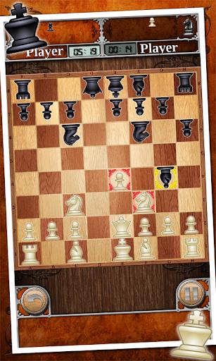 Chess 1.0.8 Screenshots 4