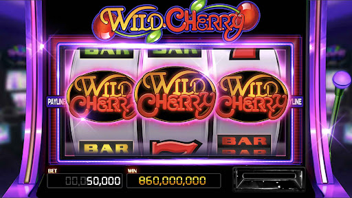 Lucky Hit Slots u2014 Free Vegas Casino Slot Games screenshots 2