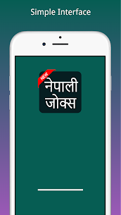 Nepali Jokes  Apps For Pc (Windows And Mac) Free Download 1