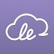 Lekumo ビジネスブログ 投稿アプリ